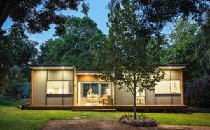 Form Homes Perth