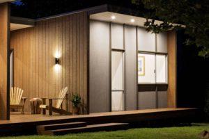 Micro Homes Perth