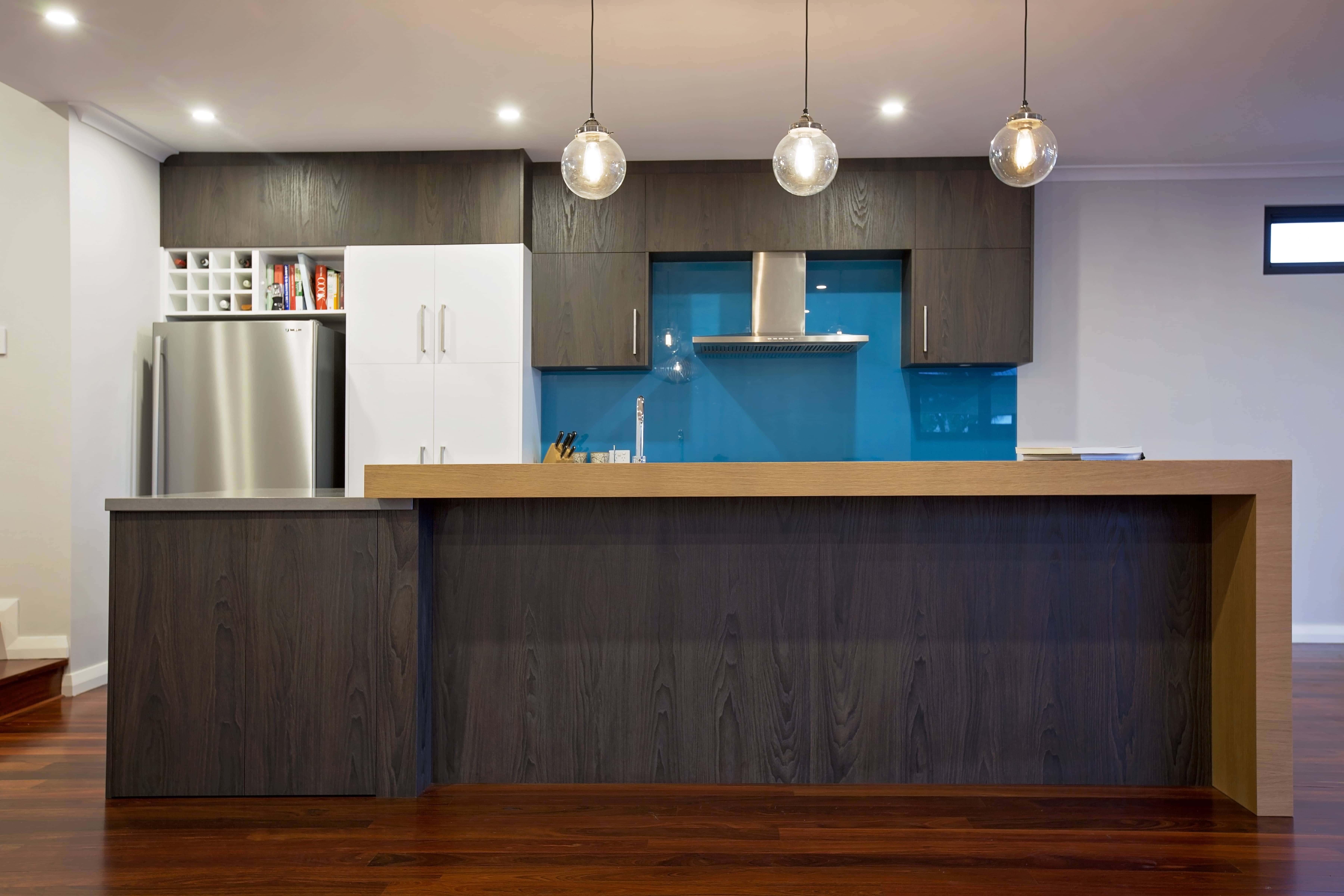 Modular Housing Perth