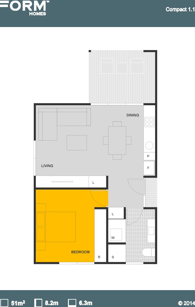 Freeform Homes
