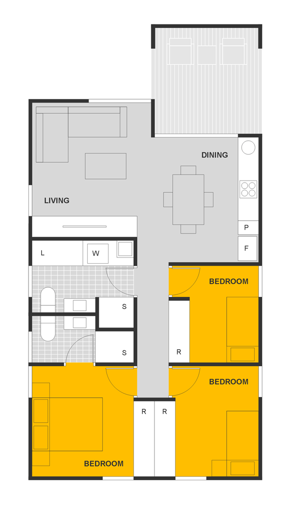 Small Home Builders Perth